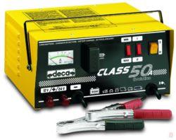 autodobíjačky,tester autobatérii